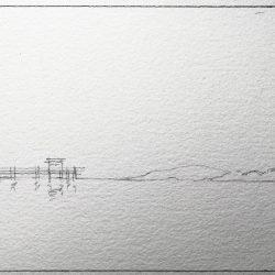 Sketch_Harbor