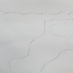Sketch_leaving_whites